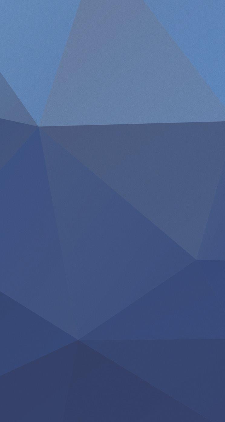 Pattern Blue Navy Blue Wallpapersc Iphone5sse
