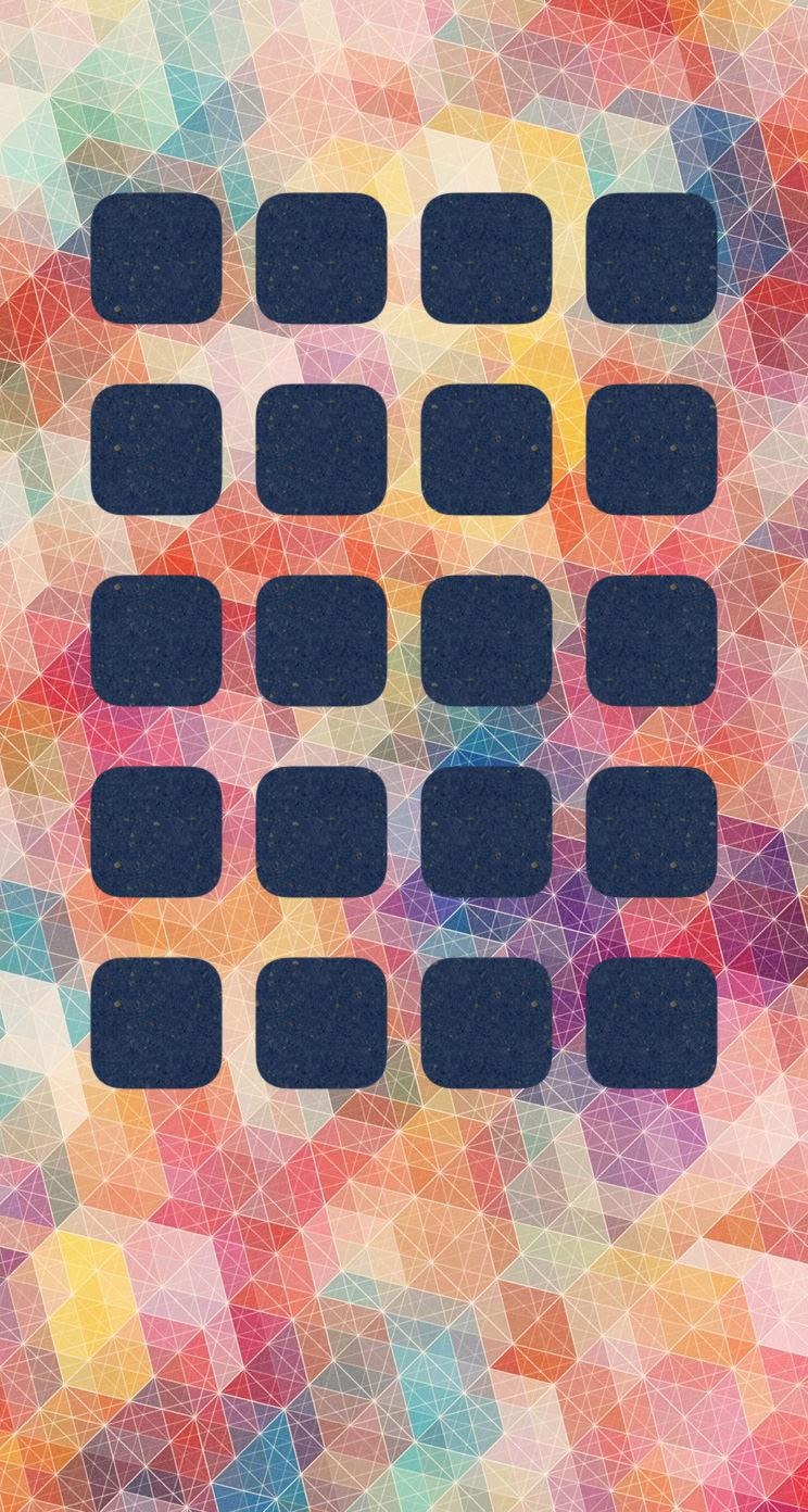 women for cute shelf japanese pattern | wallpaper.sc iphone5s,se
