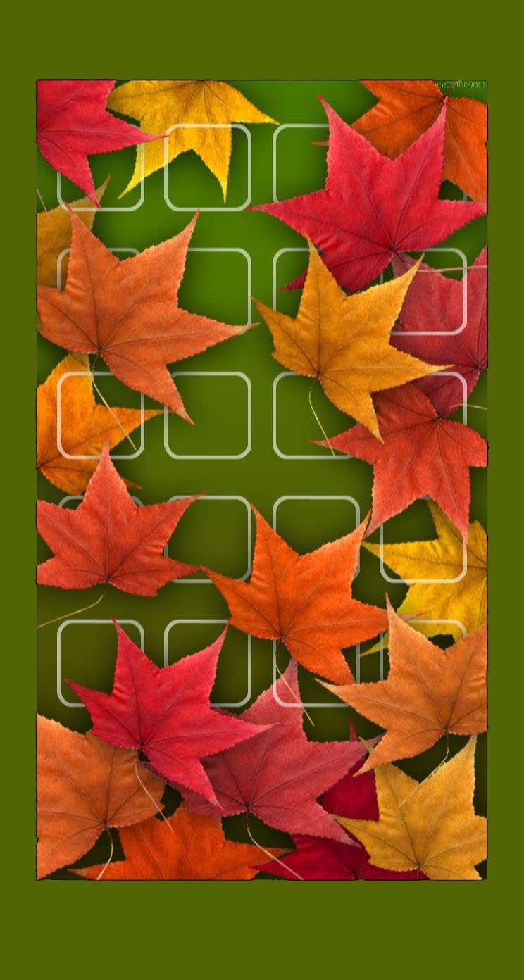 Unduh 42 Wallpaper Bunga Iphone 5 Gratis Terbaik