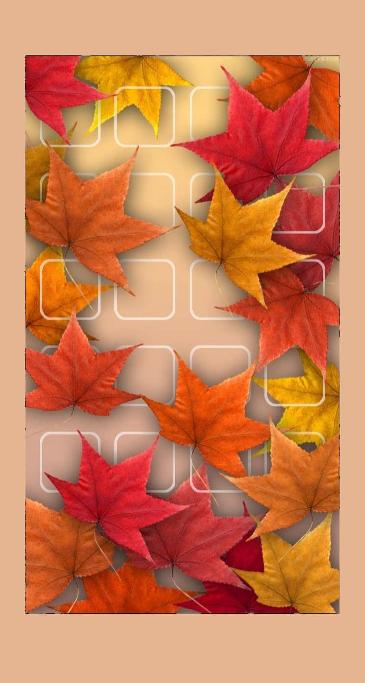 IPhone 5s 5c 5 Wallpaper