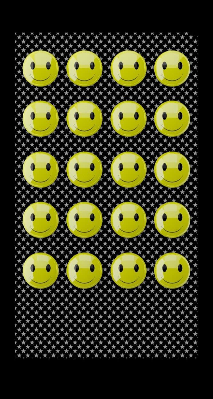 Women for cute shelf black music note wallpaper iphone5sse women for cute shelf chara yellow black iphone5s iphone5c iphone5 wallpaper voltagebd Images