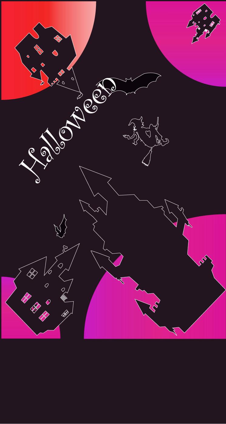 Popular Wallpaper Halloween Iphone Se - iphone5s-744x1392-wallpaper_03825  HD_552947.jpg