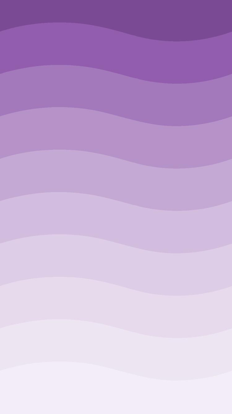 紫 Iphone 壁紙 グラデーション 紫 Iphone 壁紙 グラデーション 最高のディズニー画像