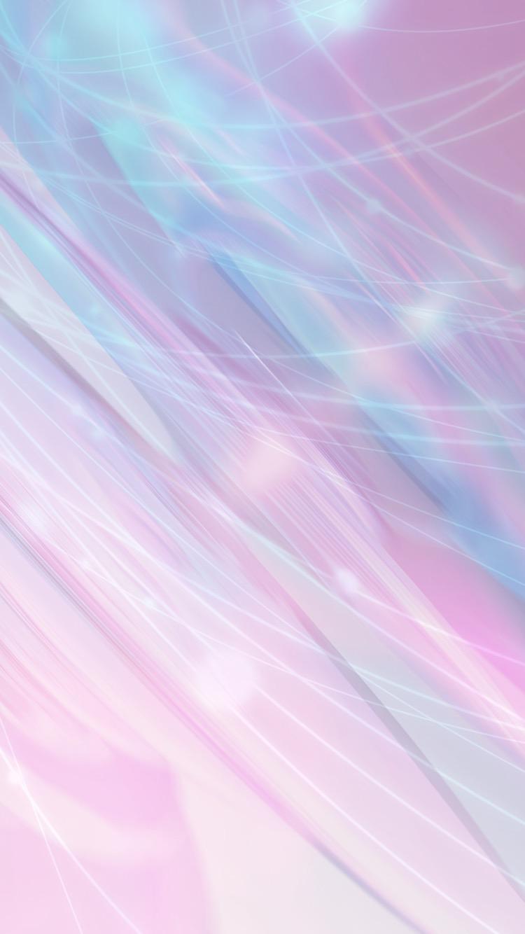 Gambar Wallpaper Warna Biru Keren