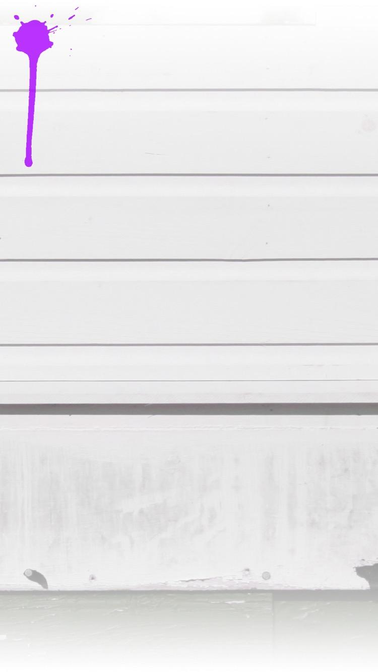 iPhone 6s / iPhone 6 壁紙