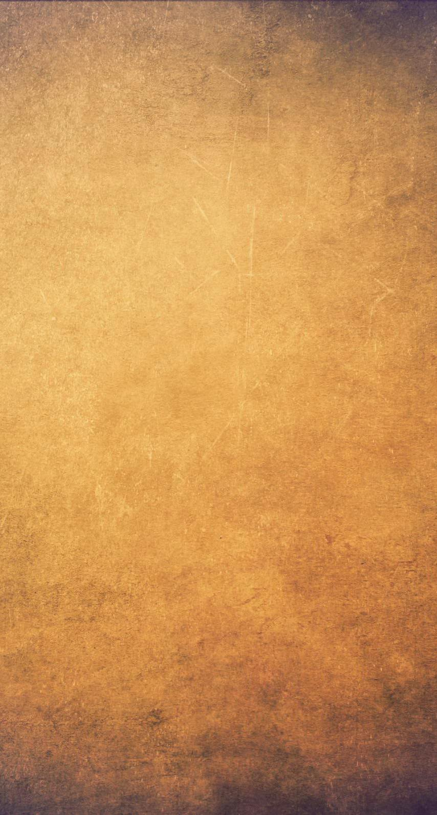 Pattern Black Gold Wallpapersc Iphone6s