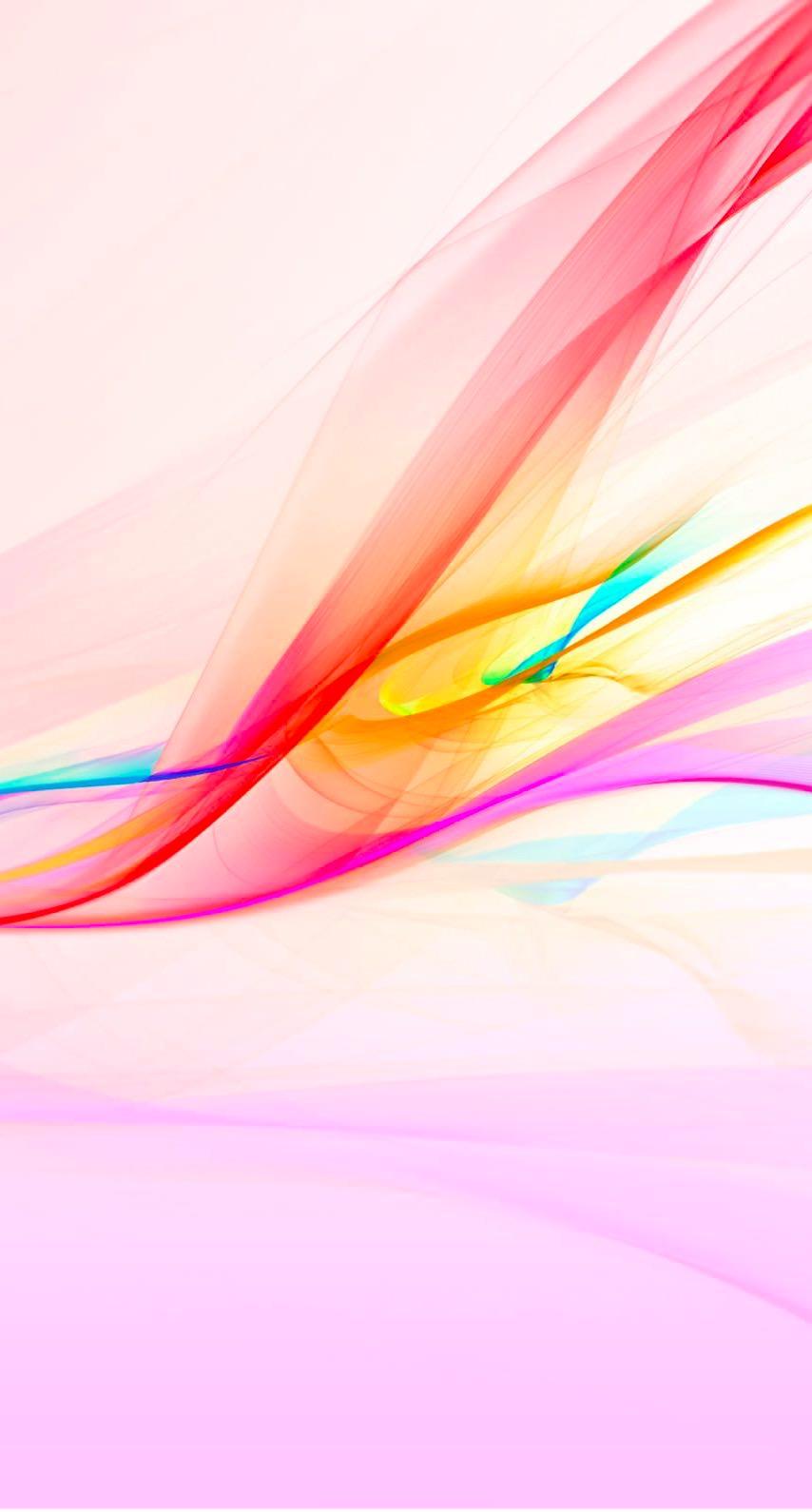 グラフィックカラフル可愛い Wallpaper Sc Iphone6s壁紙
