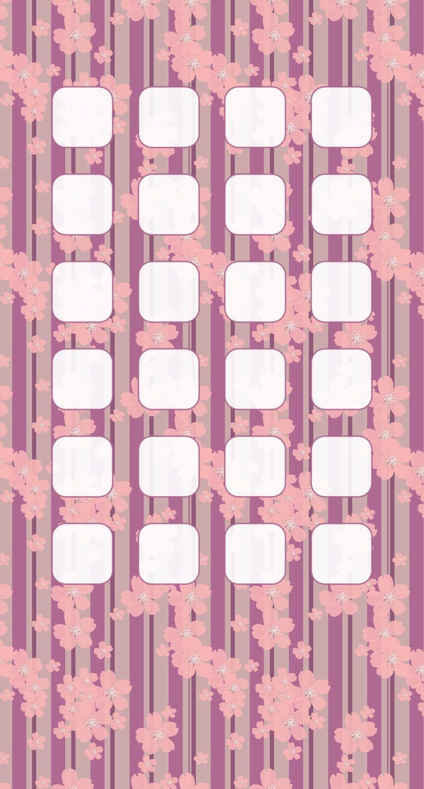 100 Wallpaper Iphone 6s Sakura Hinhanhsieudep Net