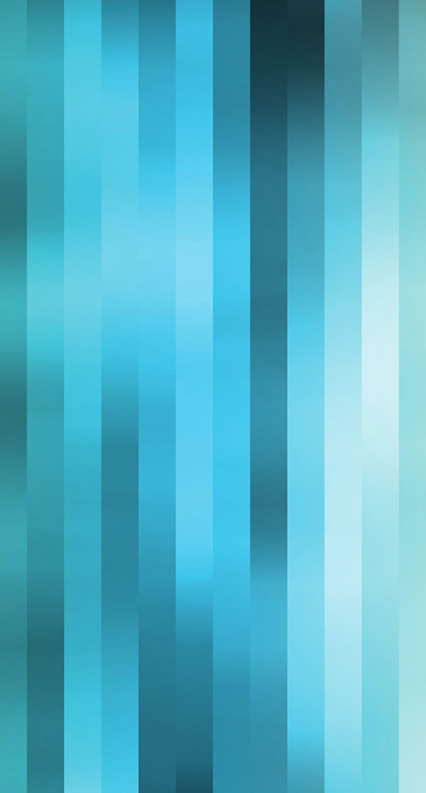 Pattern Blue Light Blue Cool Blur Wallpaper Sc Iphone6s