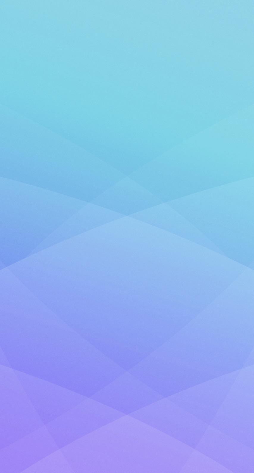 200 Wallpaper Biru Dan Ungu HD Gratis