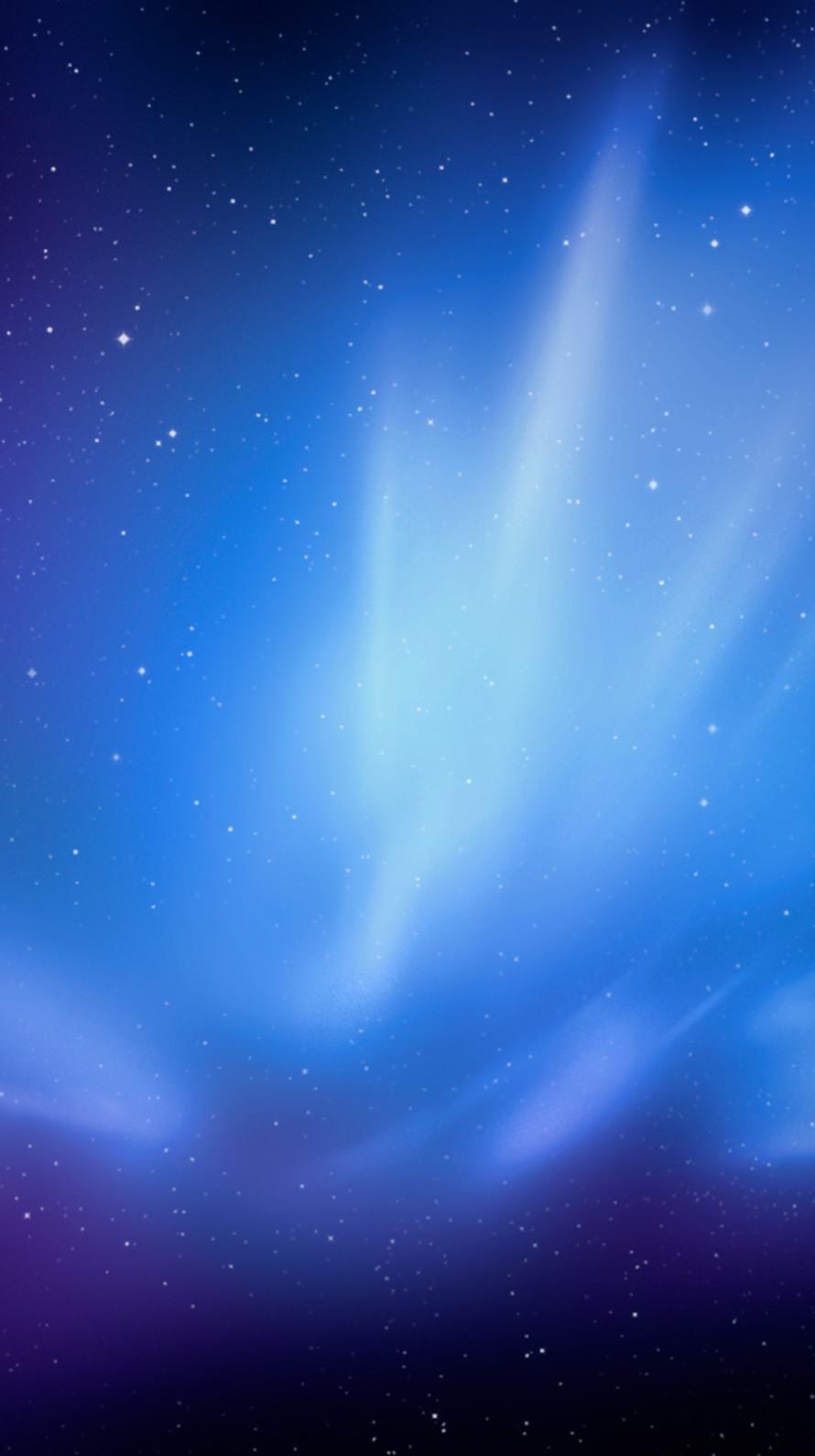 のベスト 青い薔薇 壁紙 Iphone に トップ最も検索画像の壁紙