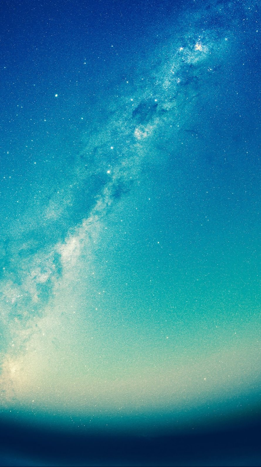 宇宙空 Wallpaper Sc Iphone6s壁紙