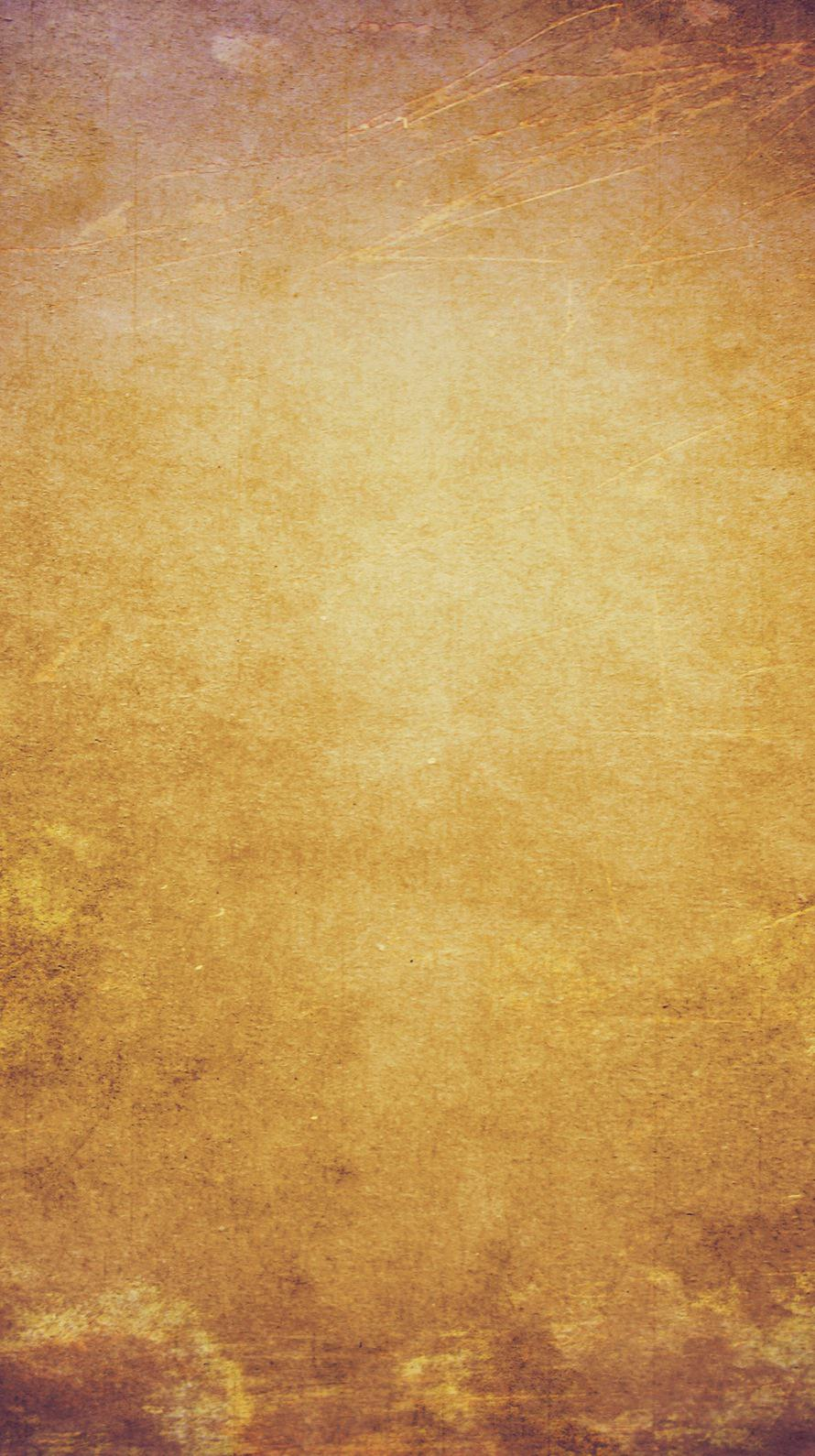 IPhone 6s 6 Wallpaper
