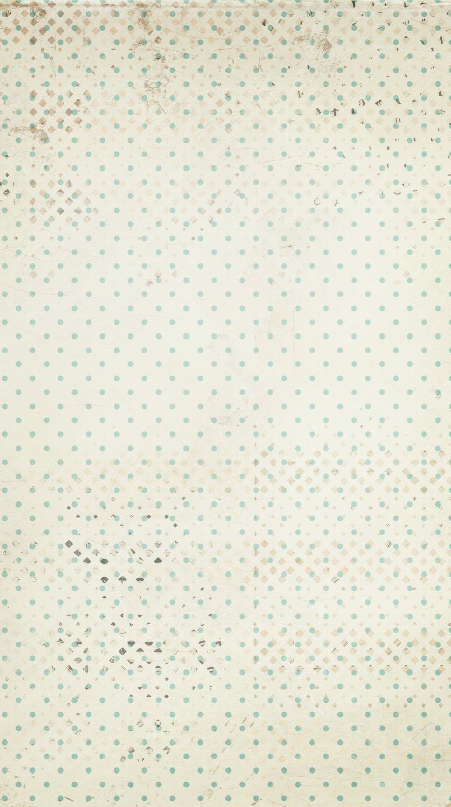 ドット白 Wallpaper Sc Iphone6s壁紙