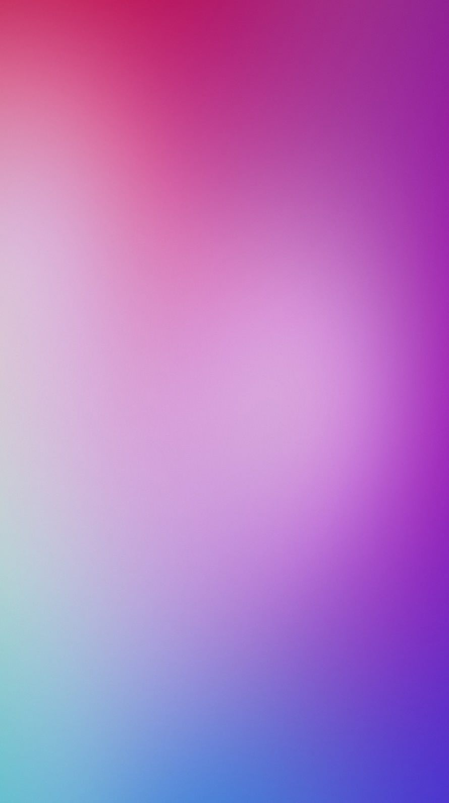 Wallpaper iphone violet - Iphone 6s Iphone 6 Wallpaper