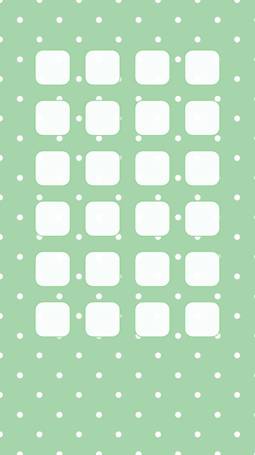 模様緑棚 Wallpaper Sc Iphone6s壁紙