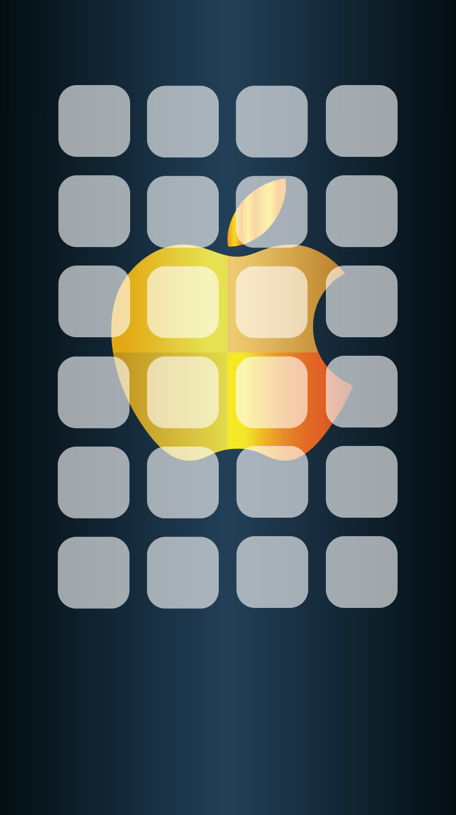 Nice Cool Wallpapers For Iphone 6