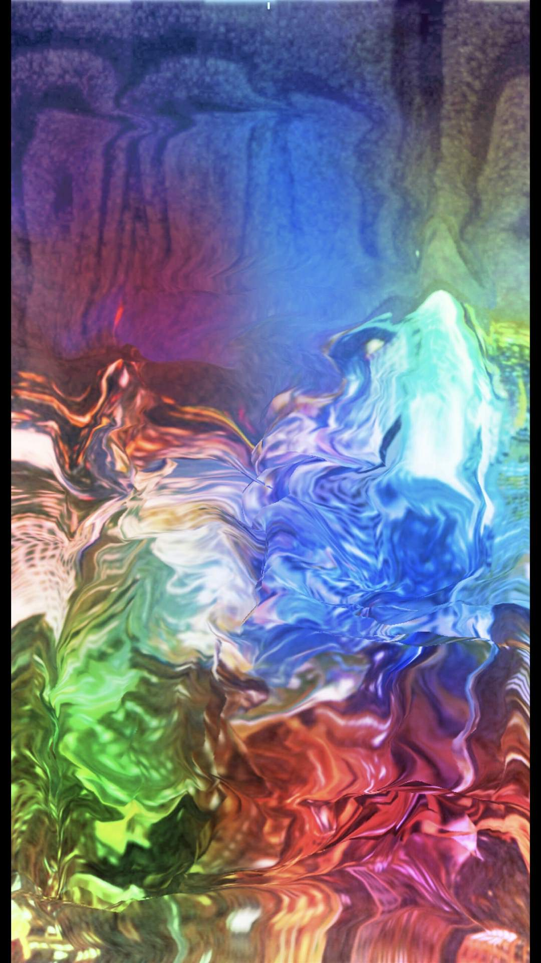 Beautiful Wallpaper Marble Colorful - 1080x1920_170703_1204  Photograph_619864.jpg