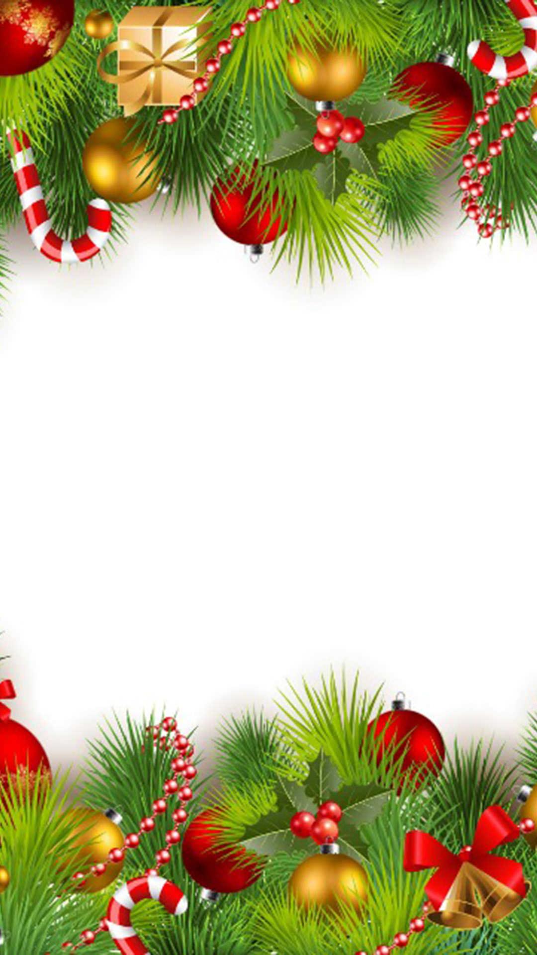 Christmas Bell | wallpaper.sc iPhone6sPlus