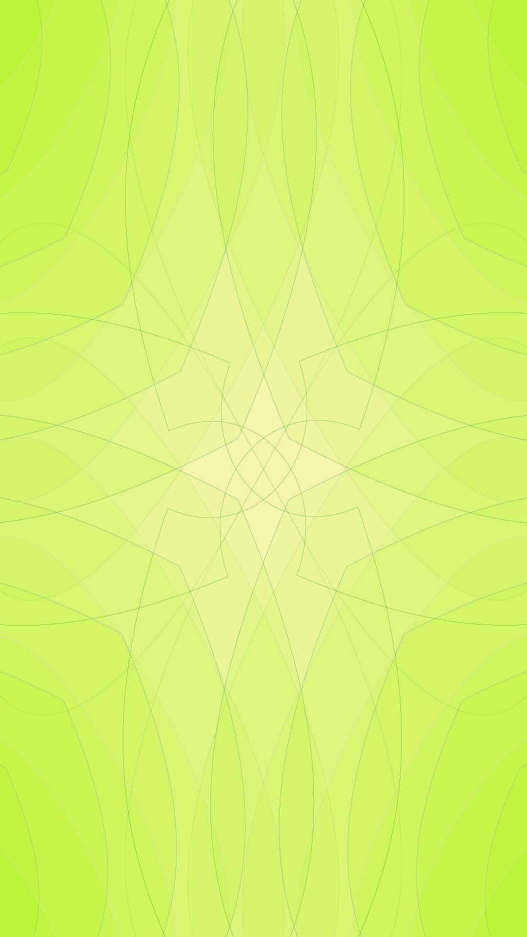 Wallpaper iphone kuning - Pola Gradasi Kuning Hijau Iphone6s Plus Iphone6 Plus Wallpaper
