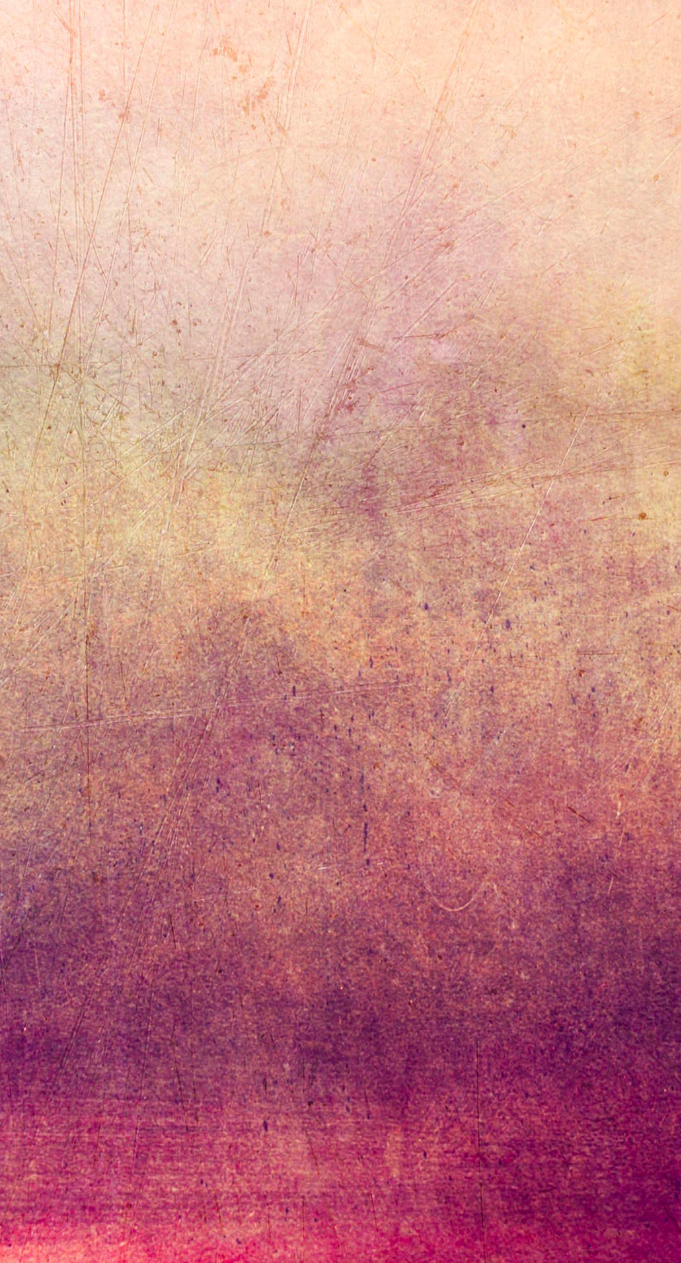 Pattern Gold Purple Wallpaper Sc Iphone6splus