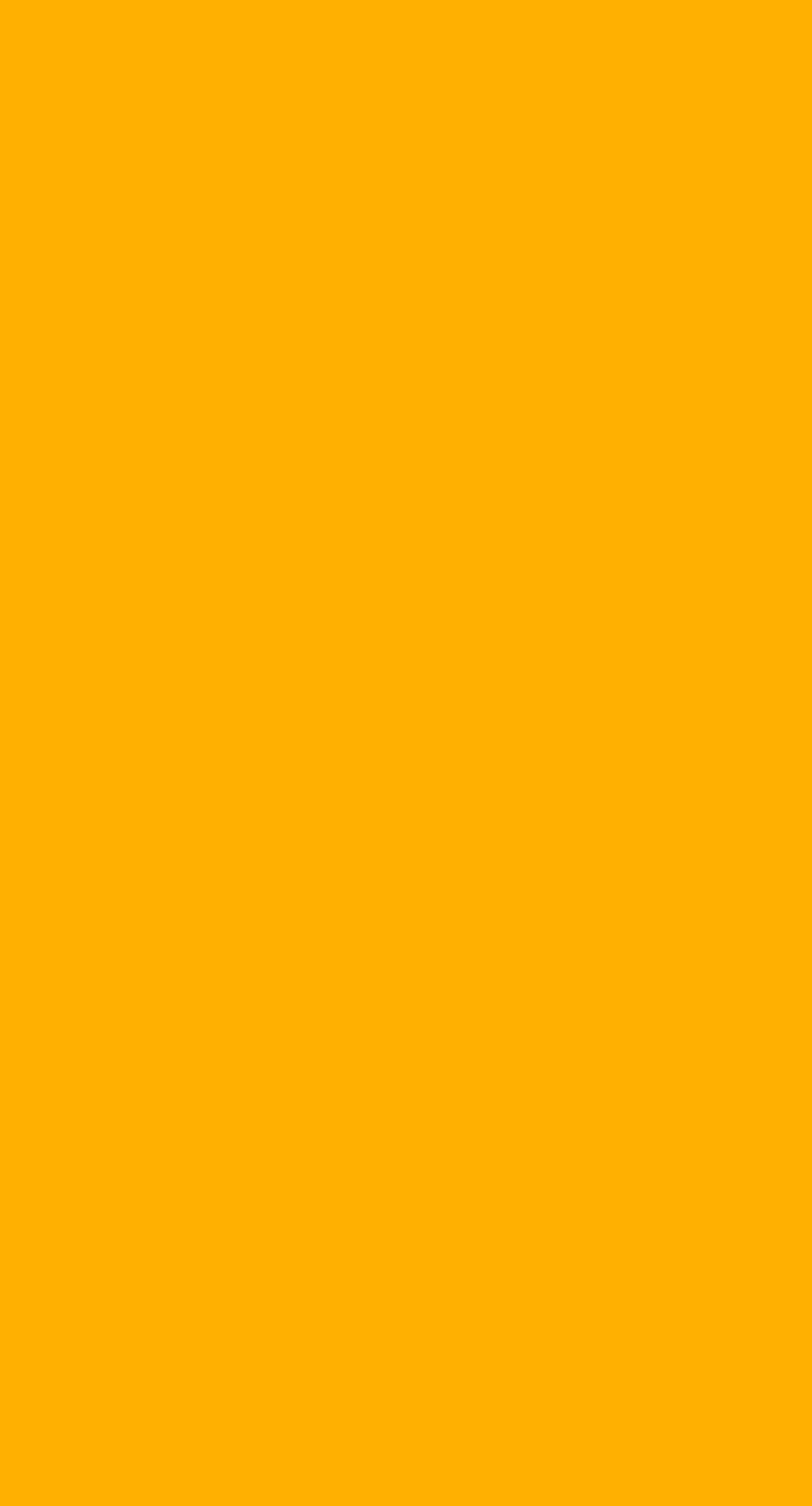 黄の iPhone6s Plus / iPhone6 Plus 壁紙