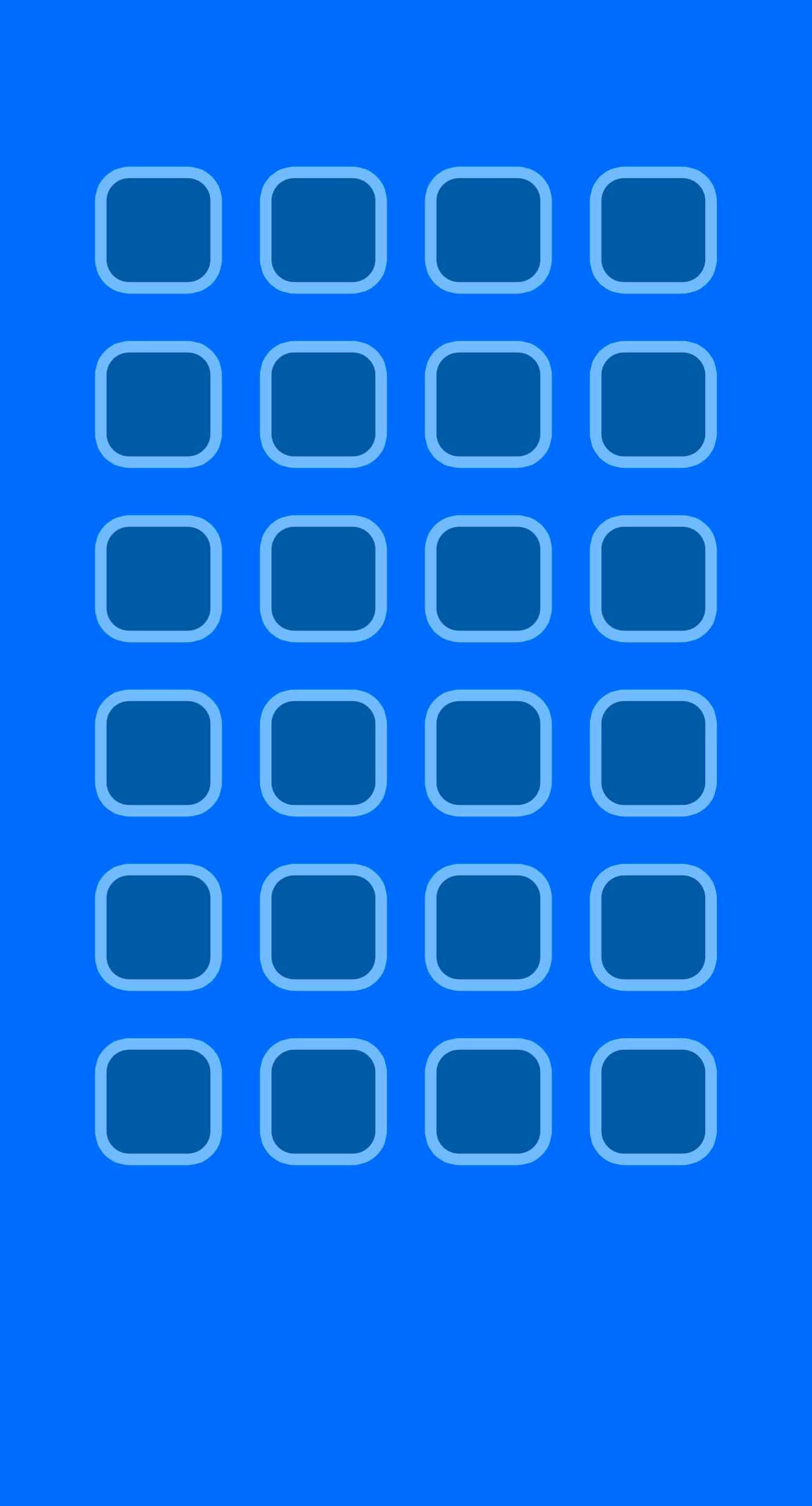 棚青シンプル Wallpaper Sc Iphone6splus壁紙