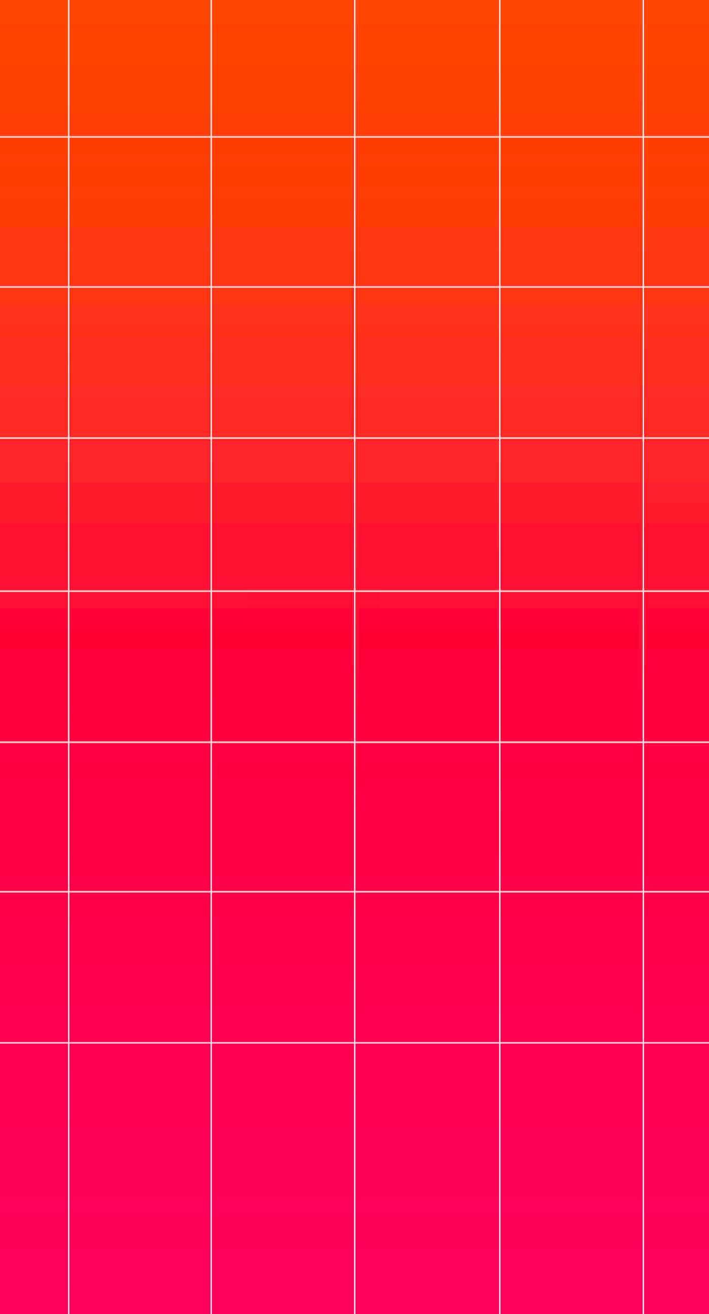 red gradient border shelf wallpaper sc iphone6splusiphone 6s plus iphone 6 plus wallpaper