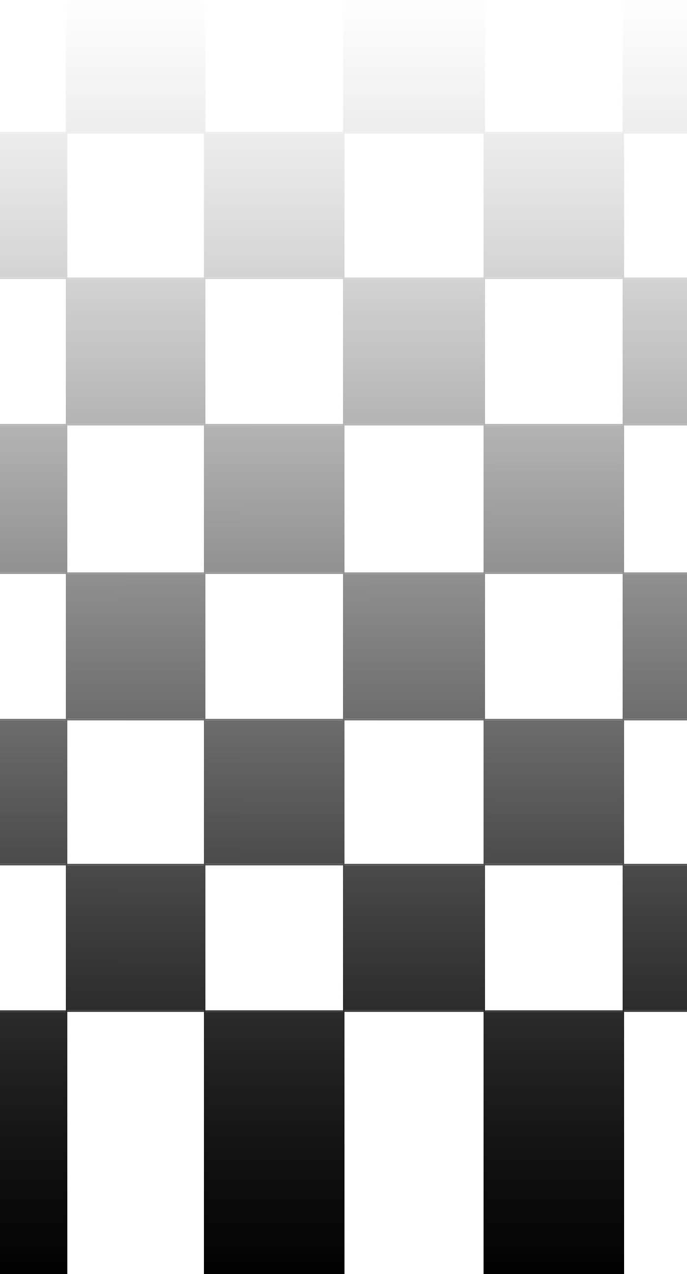 Black And White Checkered Wallpapers Group
