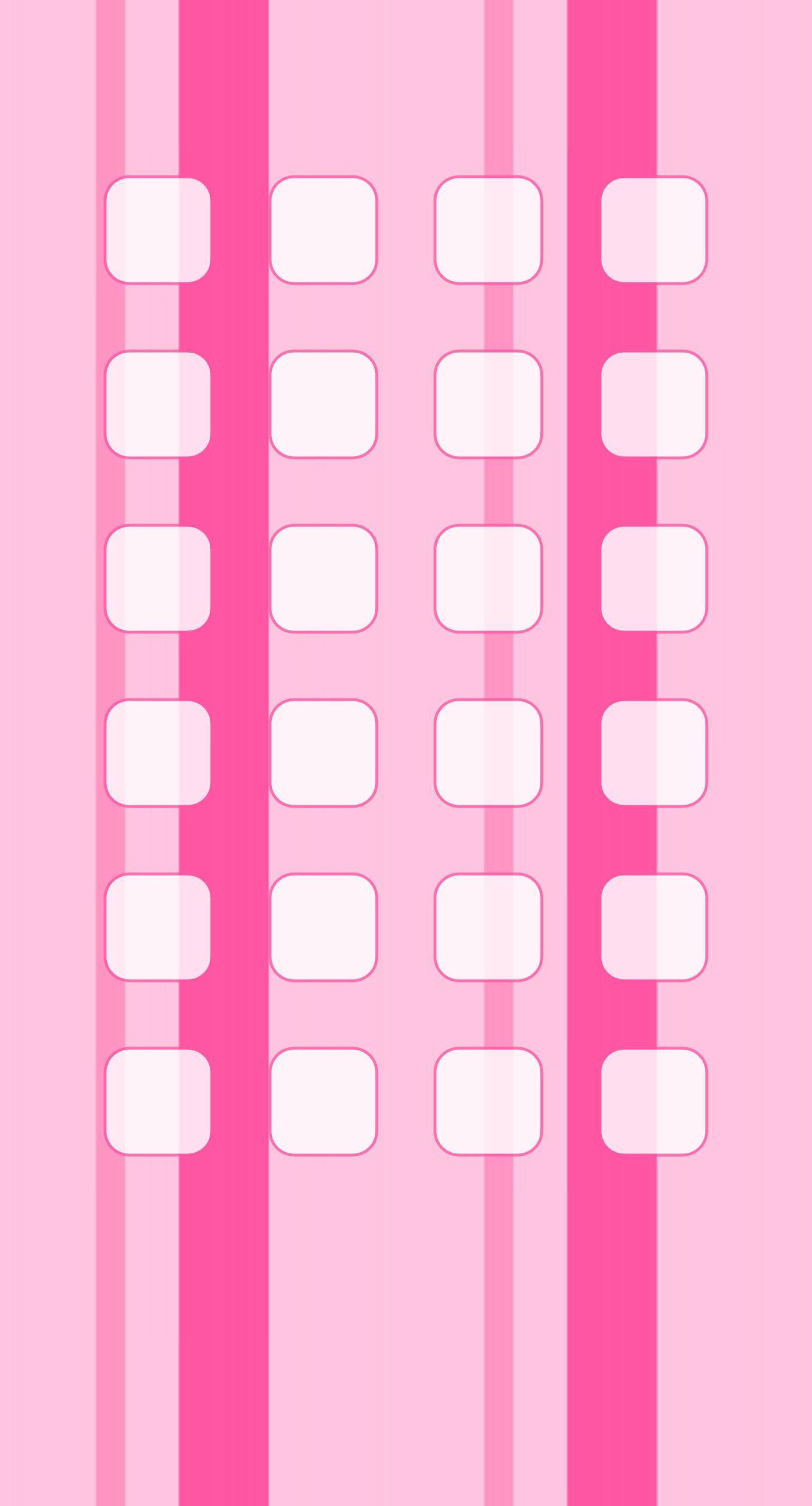 pattern border shelf pink wallpaper sc iphone6splusiphone 6s plus iphone 6 plus wallpaper