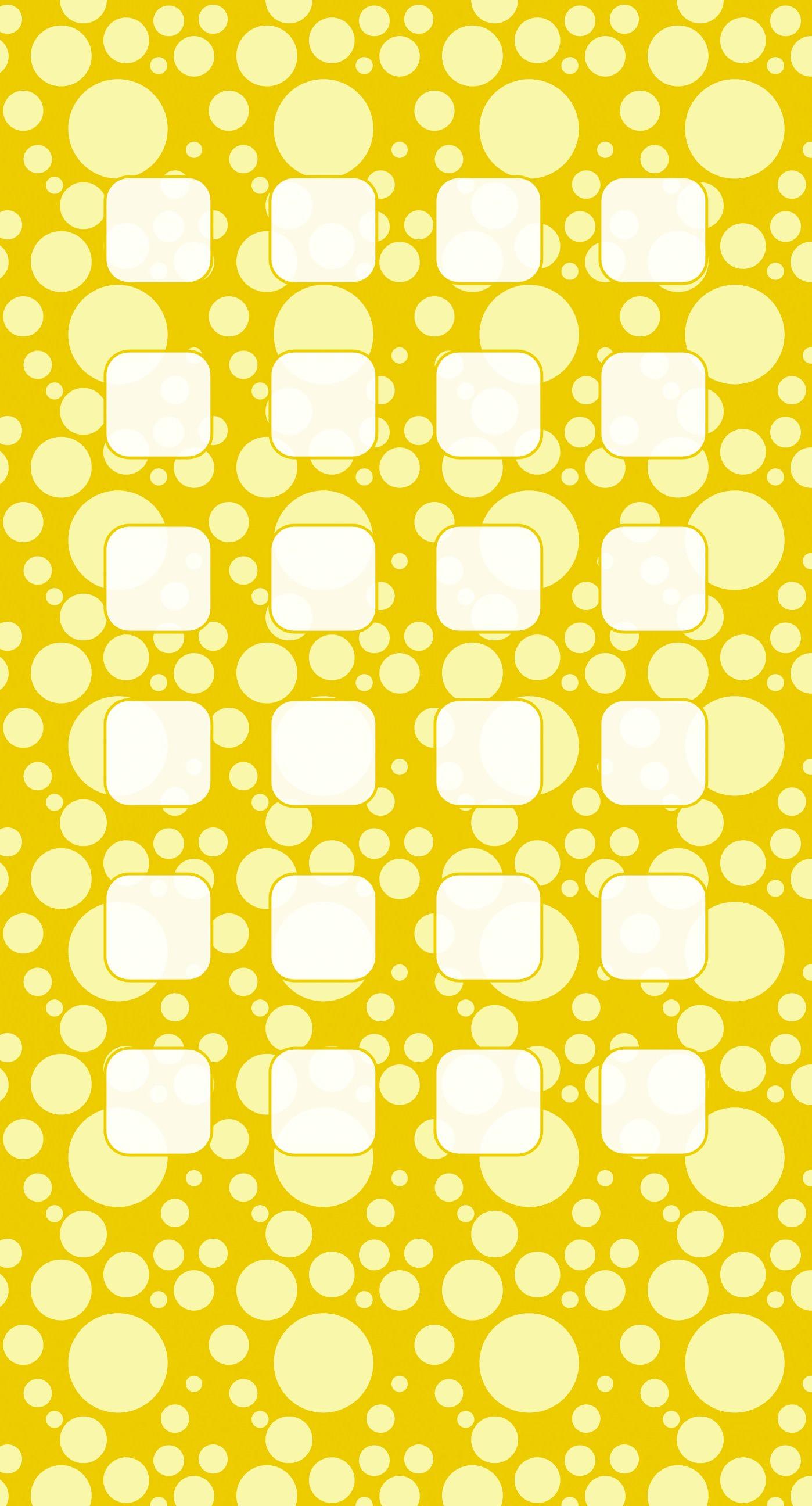 iPhone 6s Plus / iPhone 6 Plus 壁紙