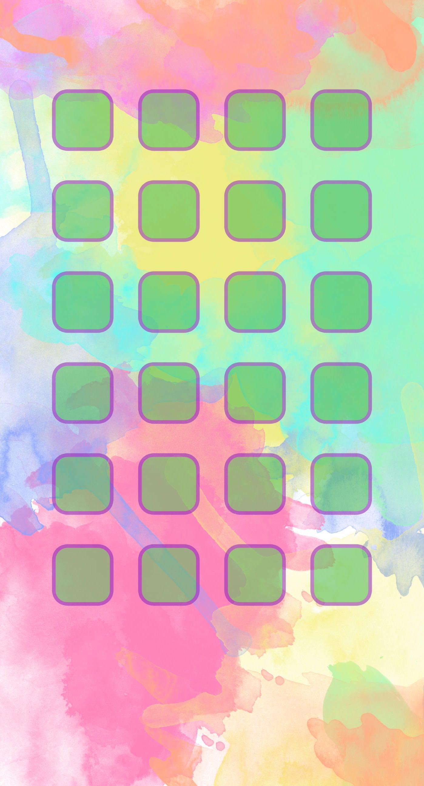 IPhone 6s Plus 6 Wallpaper