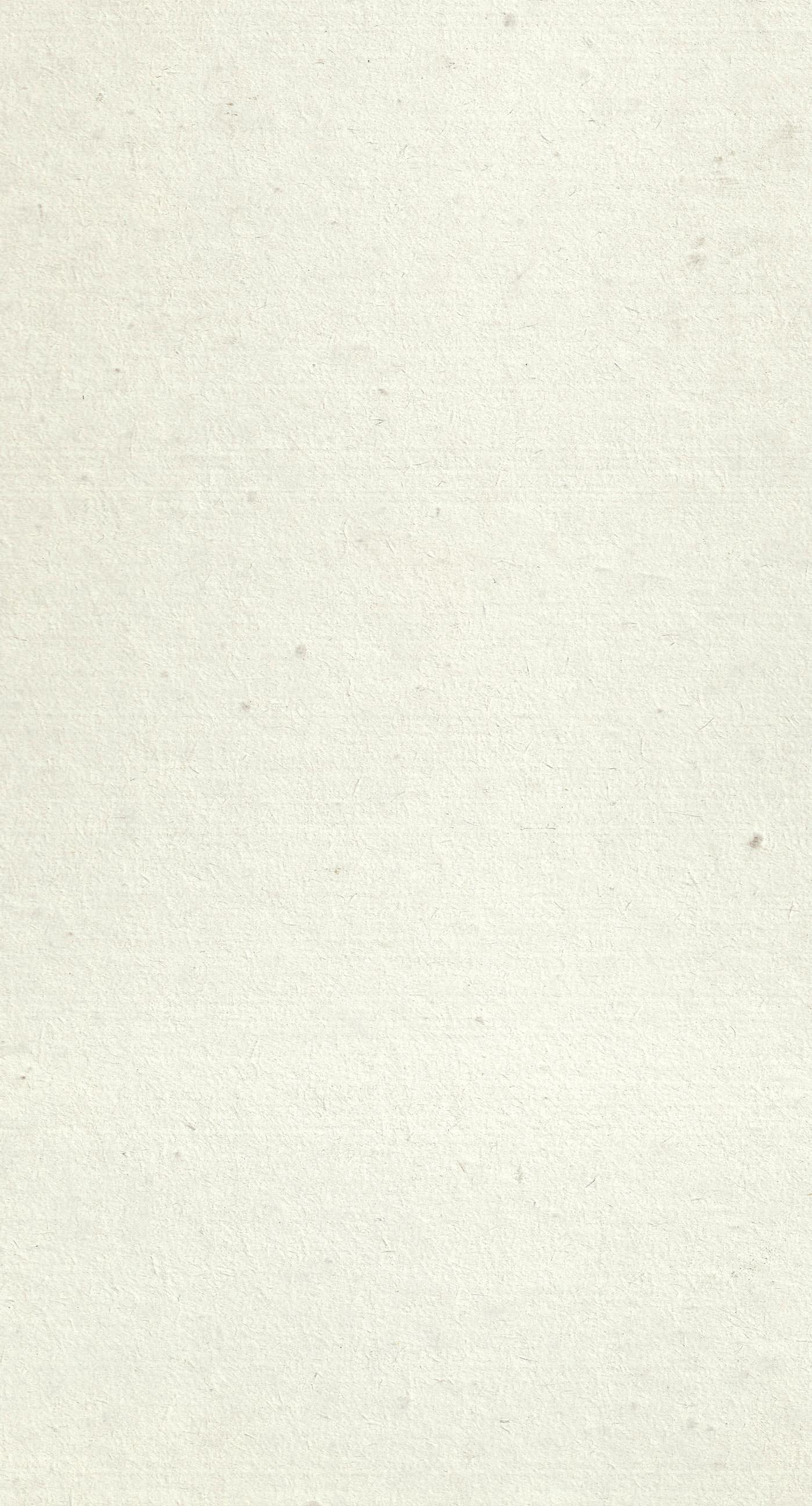 古紙白ベージュ Wallpaper Sc Iphone6splus壁紙