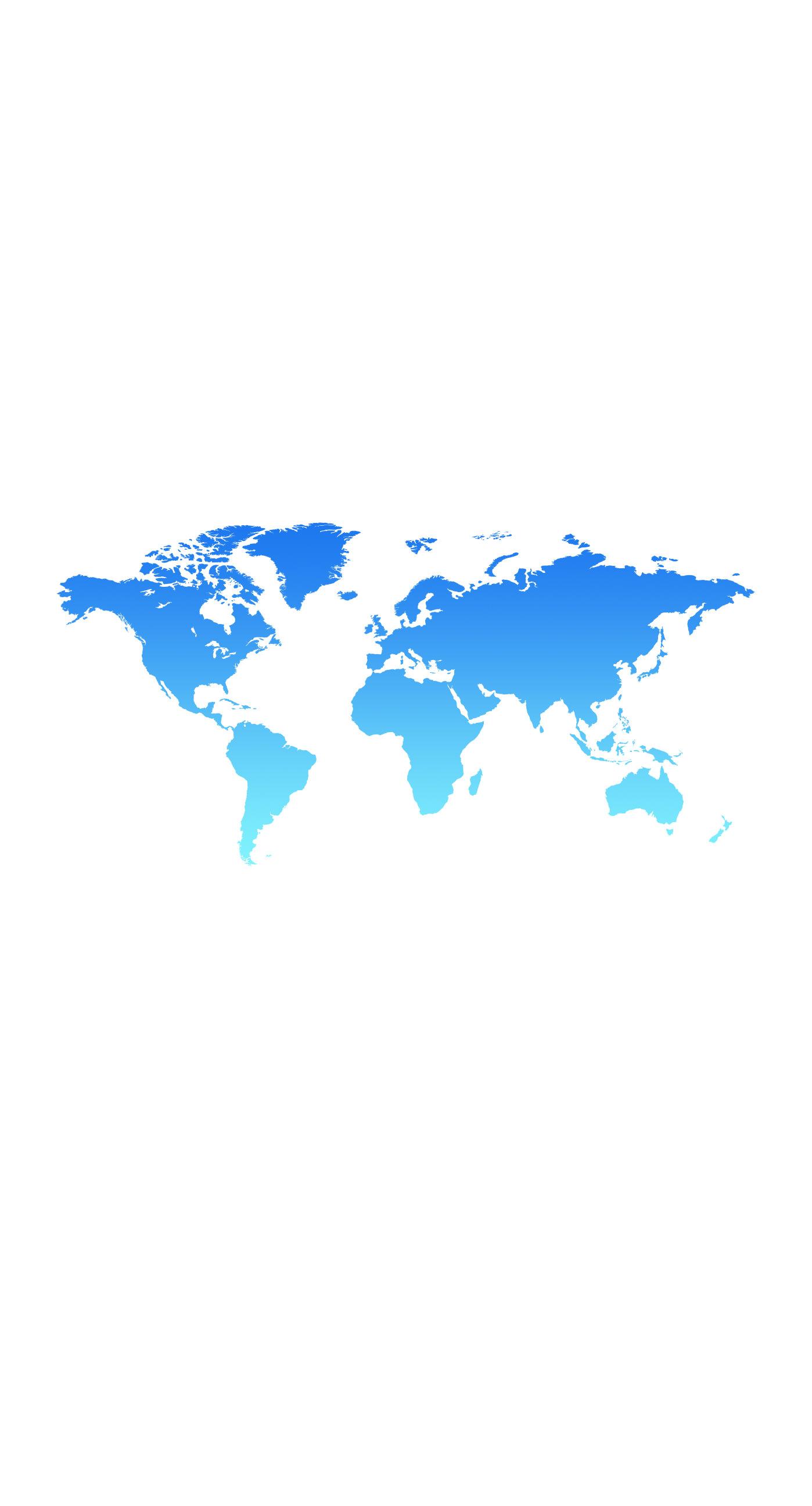 Illustration world map blue wallpaper iphone6splus iphone 6s plus iphone 6 plus wallpaper gumiabroncs Images