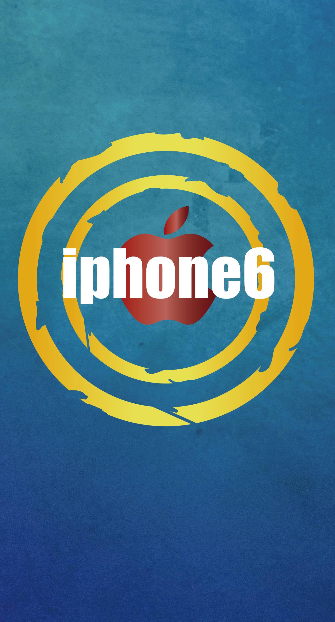 Fantastic Wallpaper Logo Iphone 6 - iphone6plus-1398x2592-wallpaper_02242  Snapshot_113110.jpg