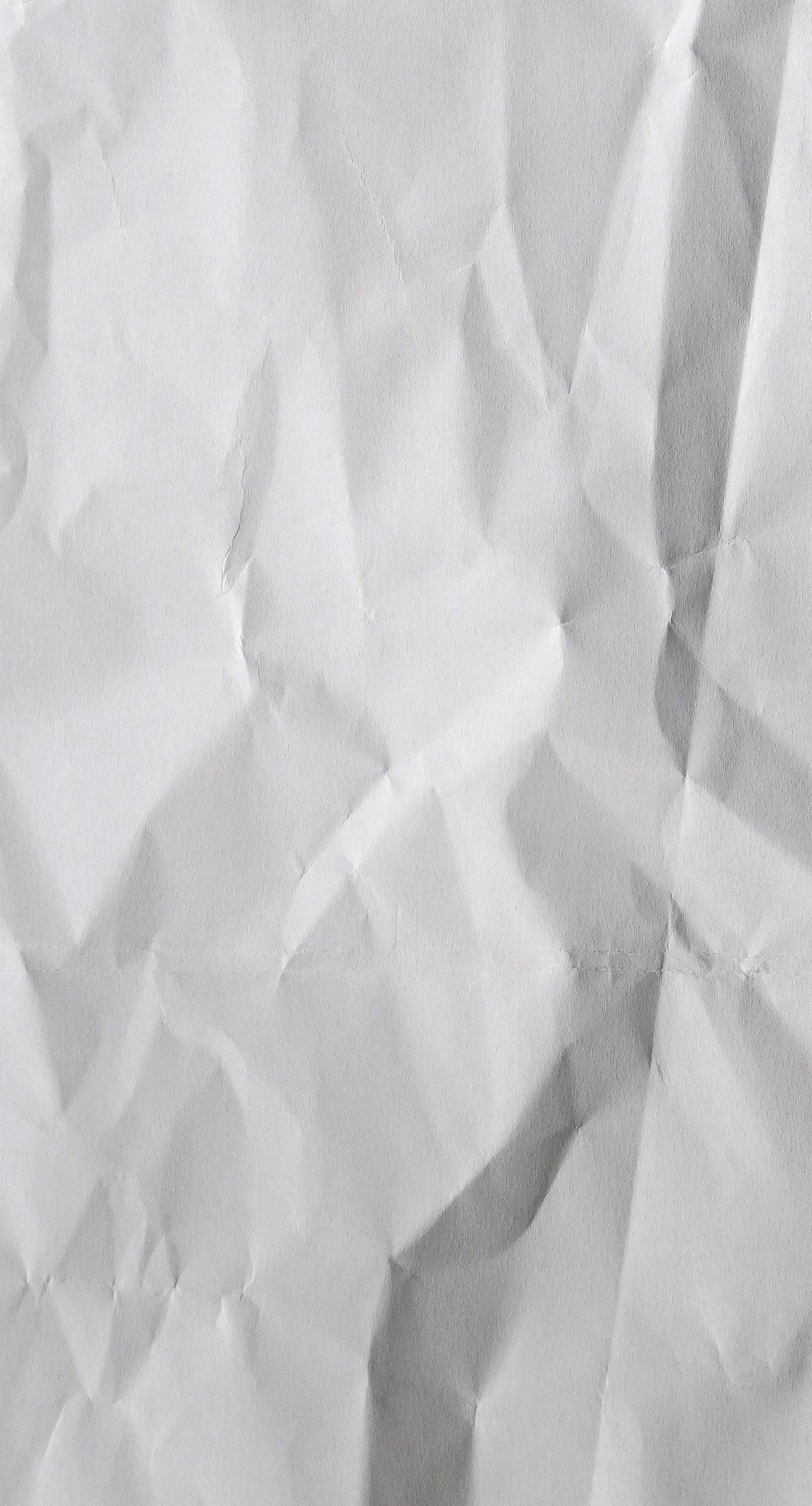 Iphone 6 Paper Wallpaper
