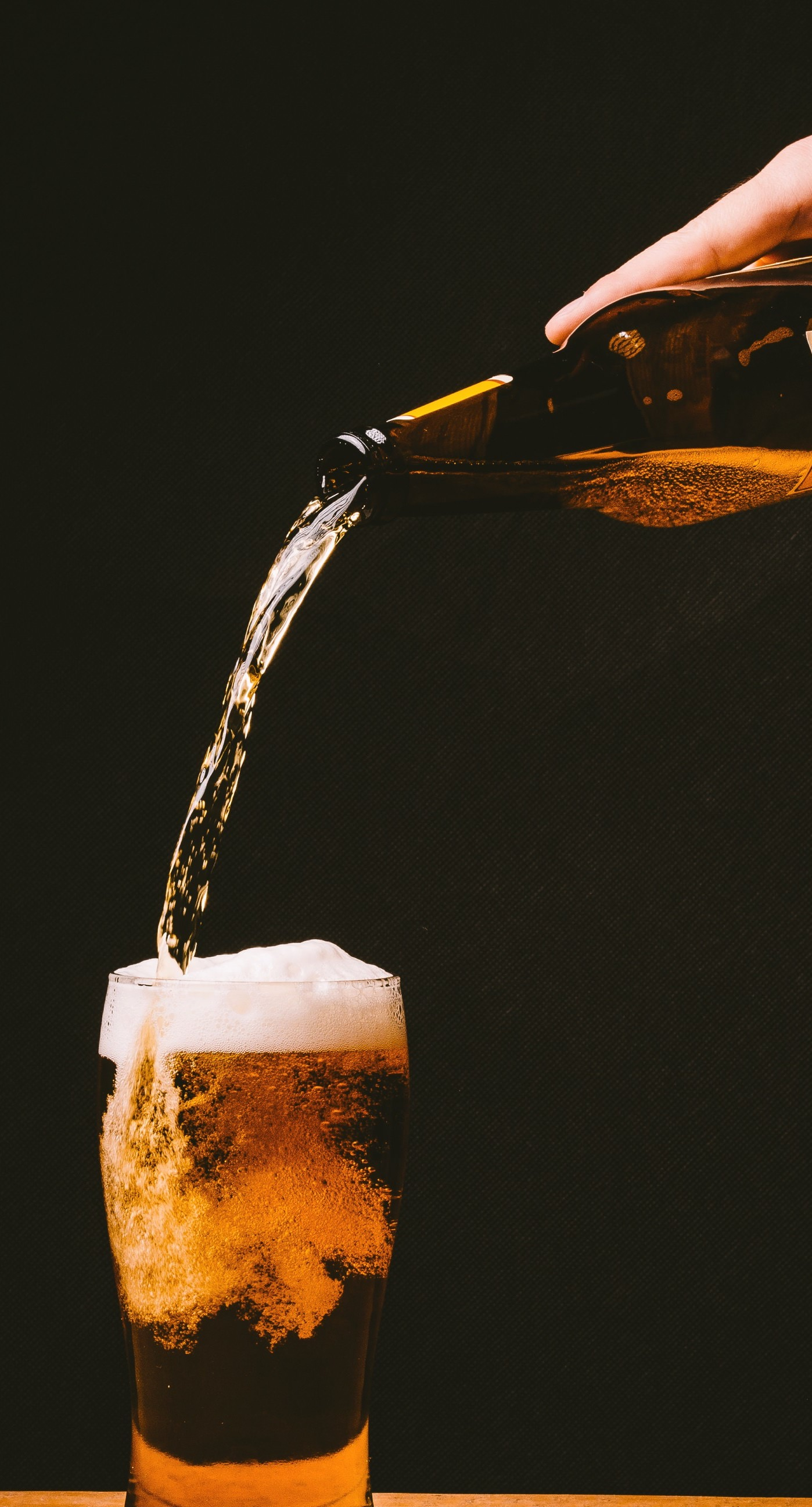 Beer Iphone Wallpaper