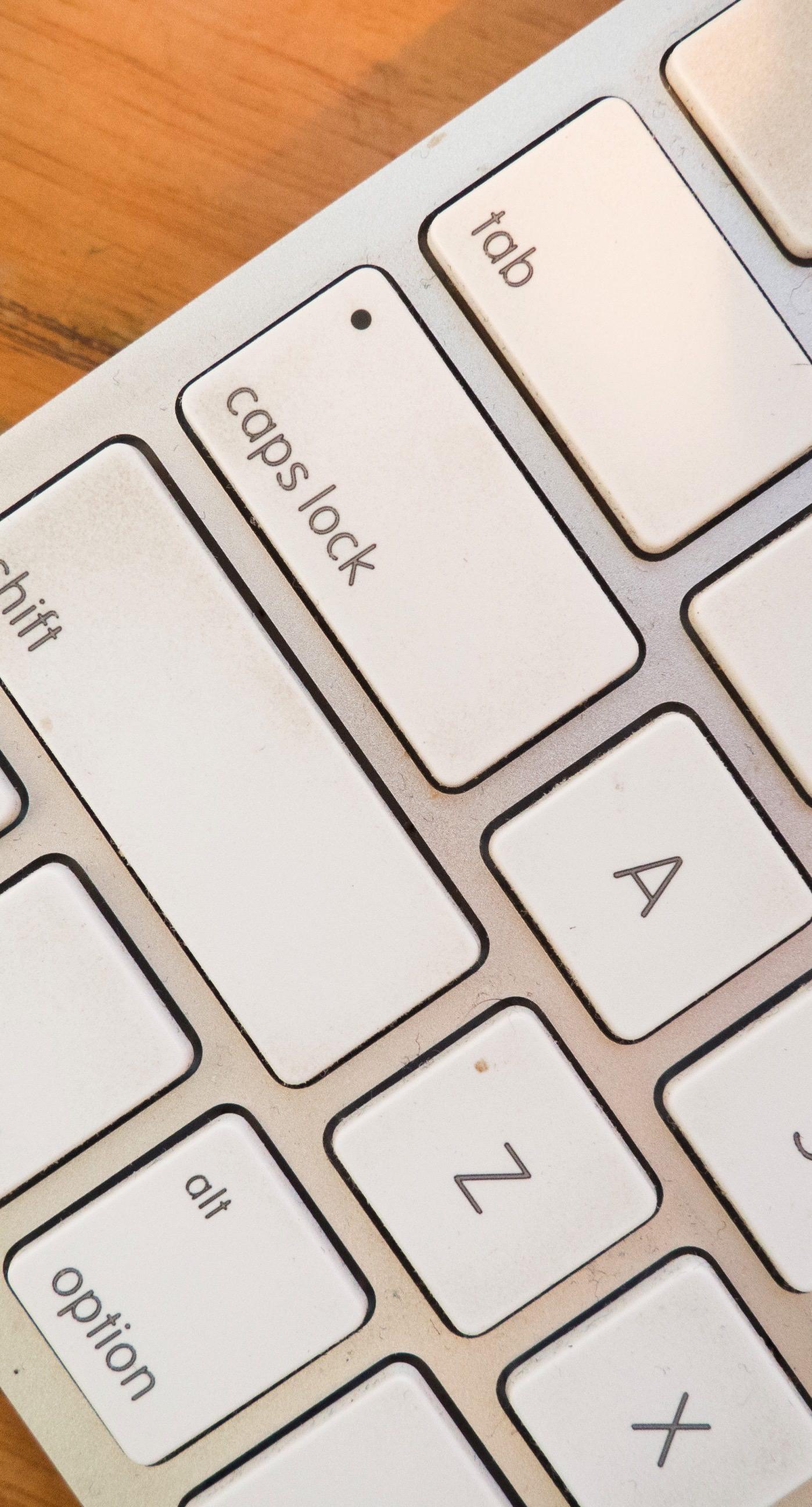 Apple Mac Usキーボード Wallpaper Sc Iphone6splus壁紙
