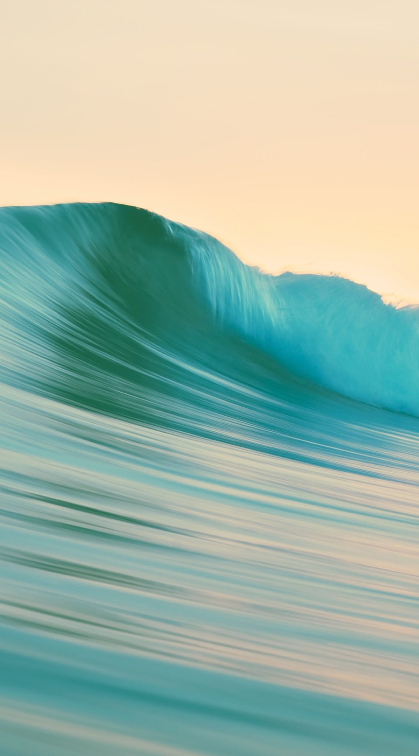 Wallpaper iphone wave - Iphone 6s Plus Iphone 6 Plus Wallpaper