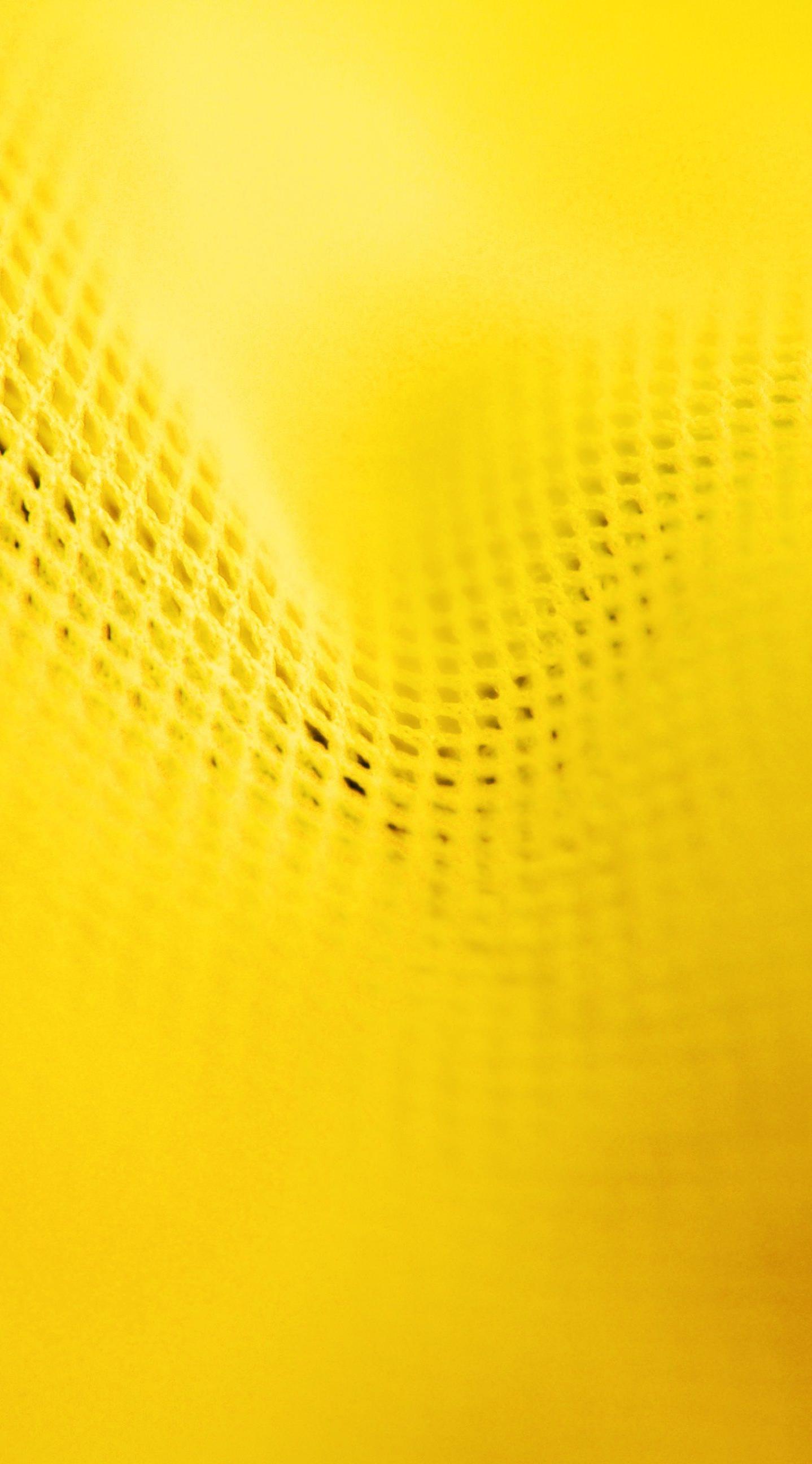 Wallpaper iphone kuning - Iphone 6s Plus Iphone 6 Plus Wallpaper