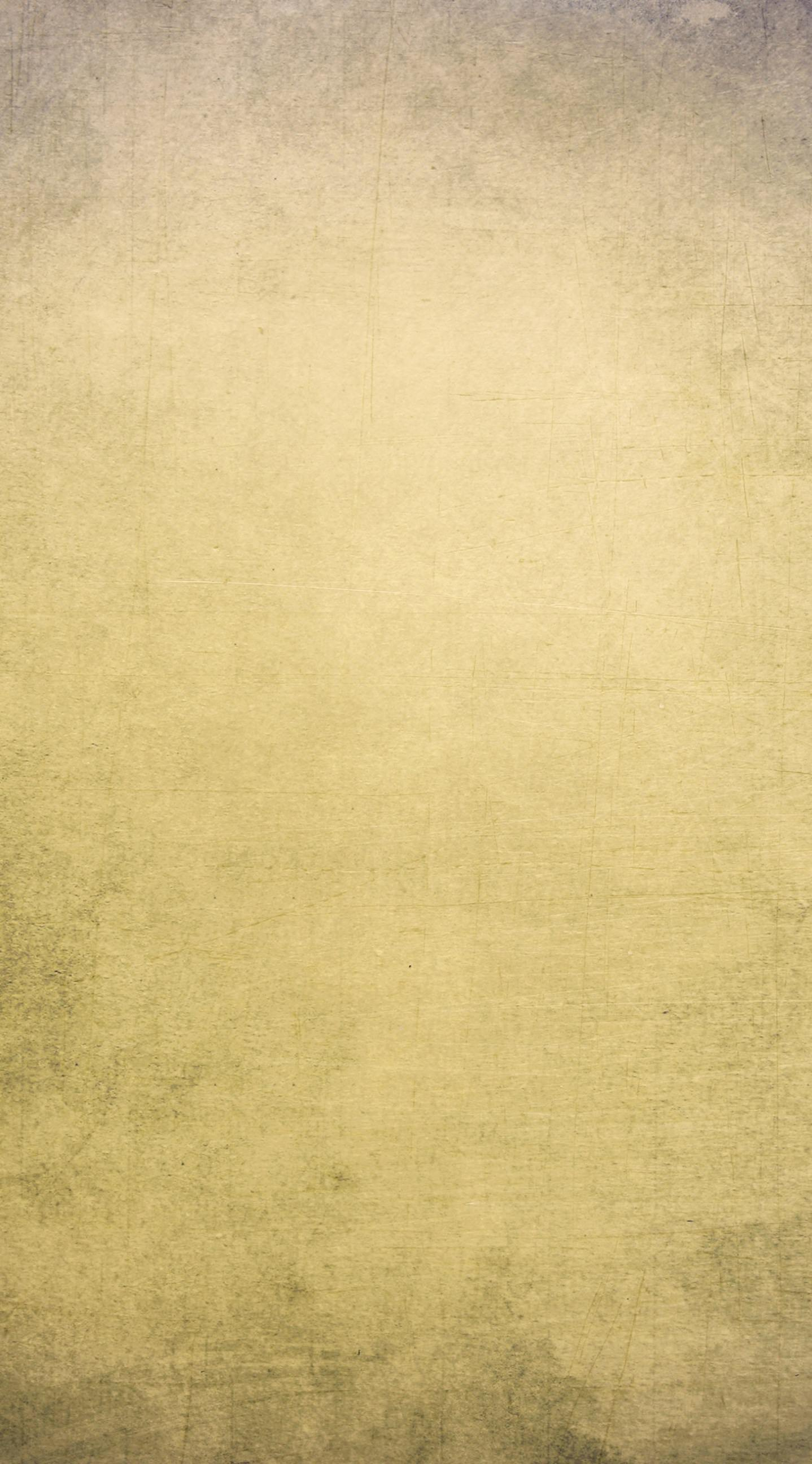 Pattern Gold Dust Green Wallpaper Sc Iphone6splus