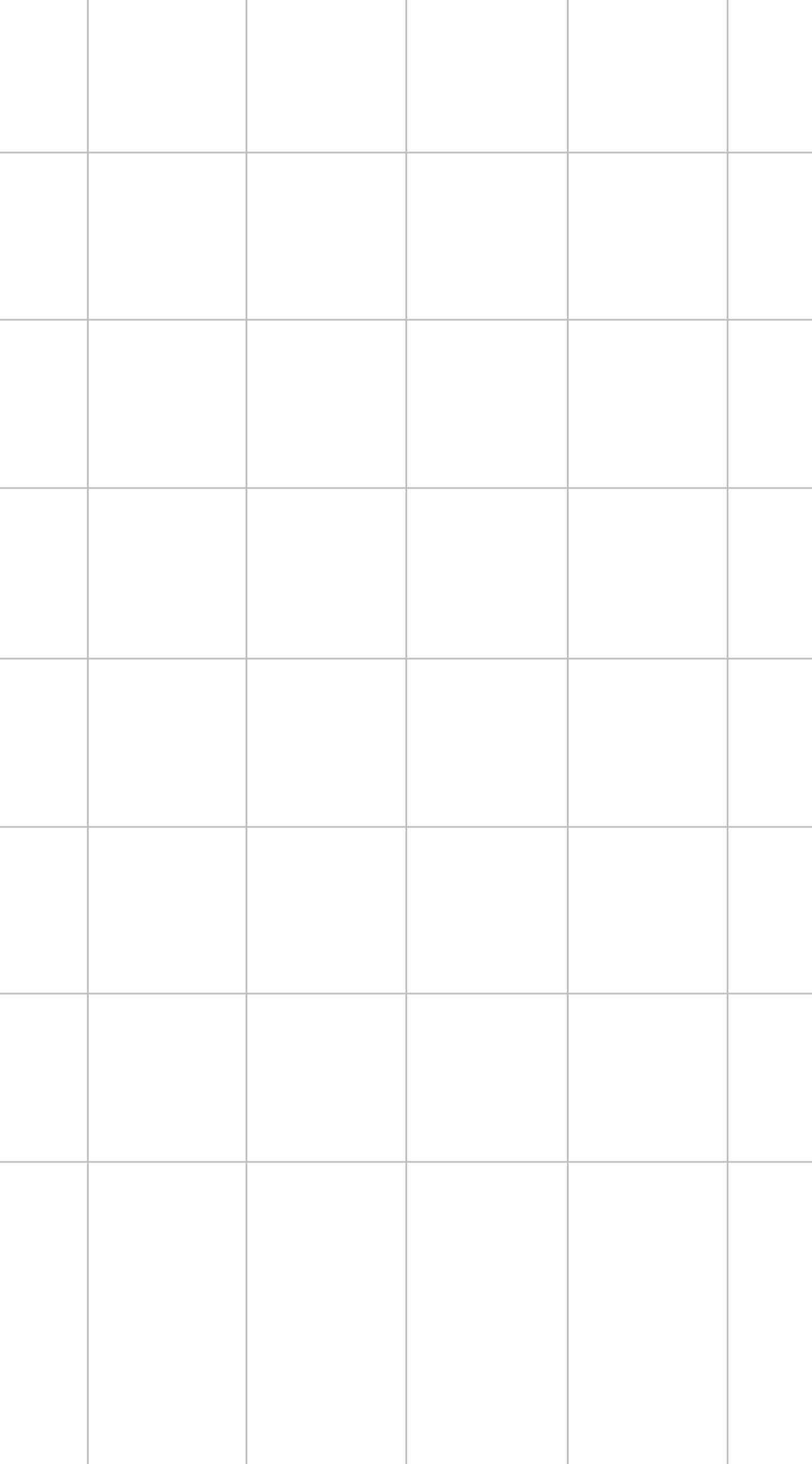 Shelf Black And White Borders Wallpapersc Iphone6splus