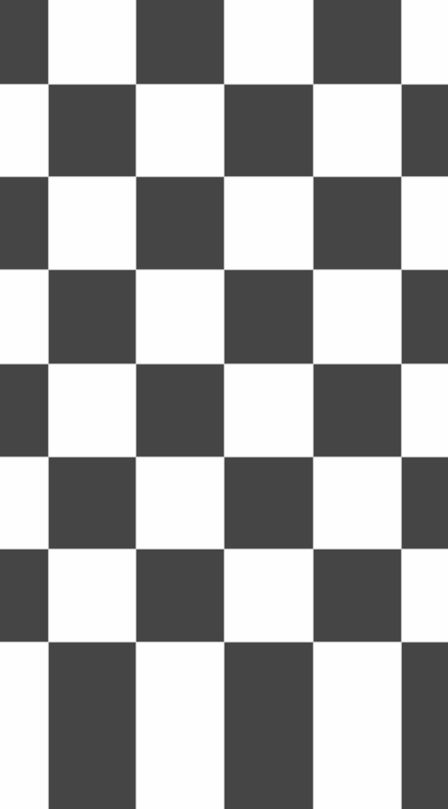 Black And White Checkered Shelf Wallpaper Sc Iphone6splus