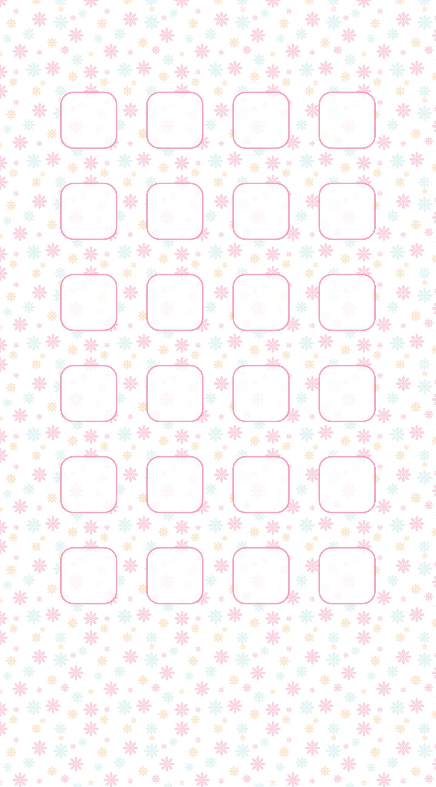 Flowers Wallpaper Iphone 6 Plus Flowers Healthy