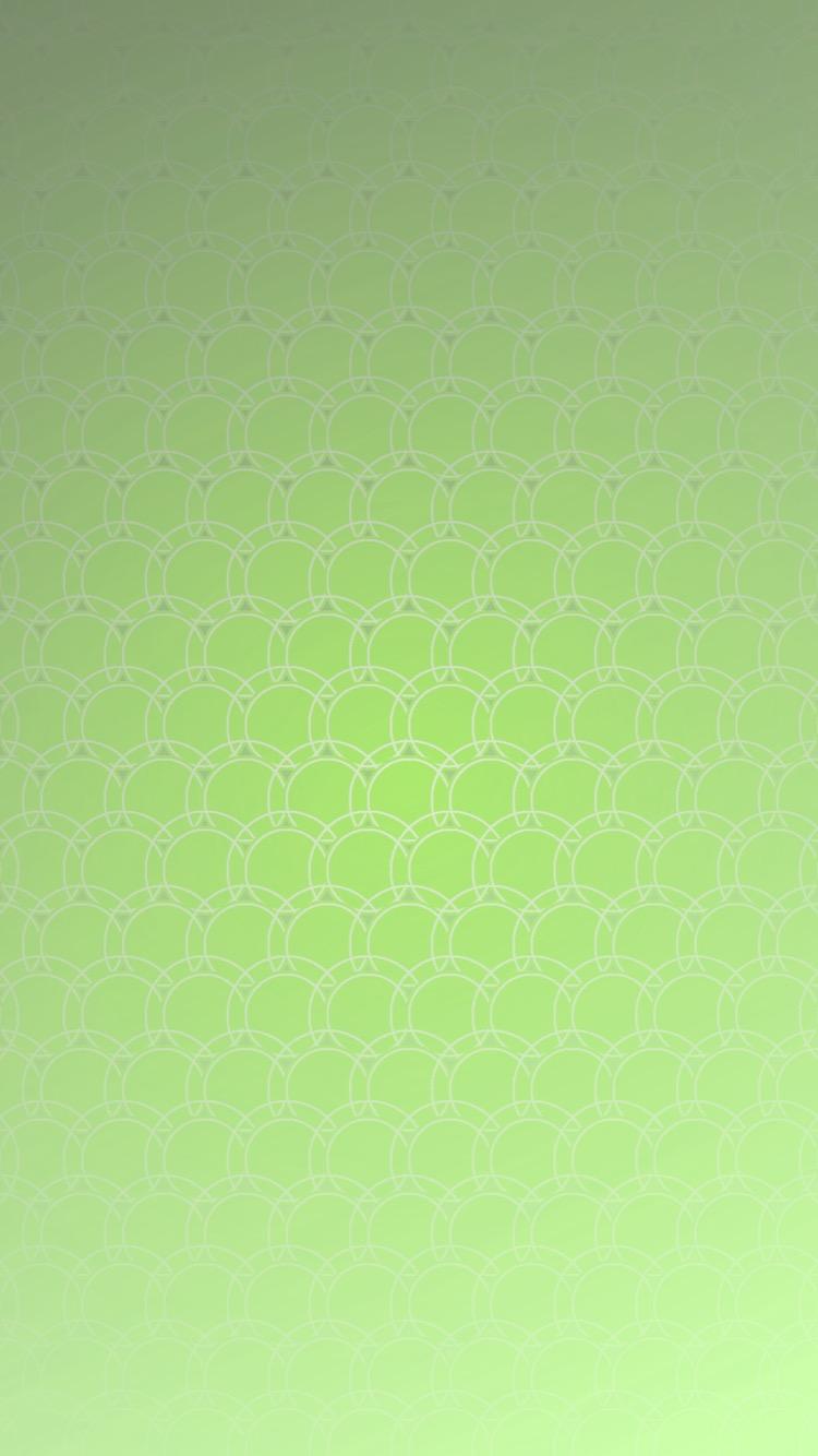 iPhone 7 壁紙