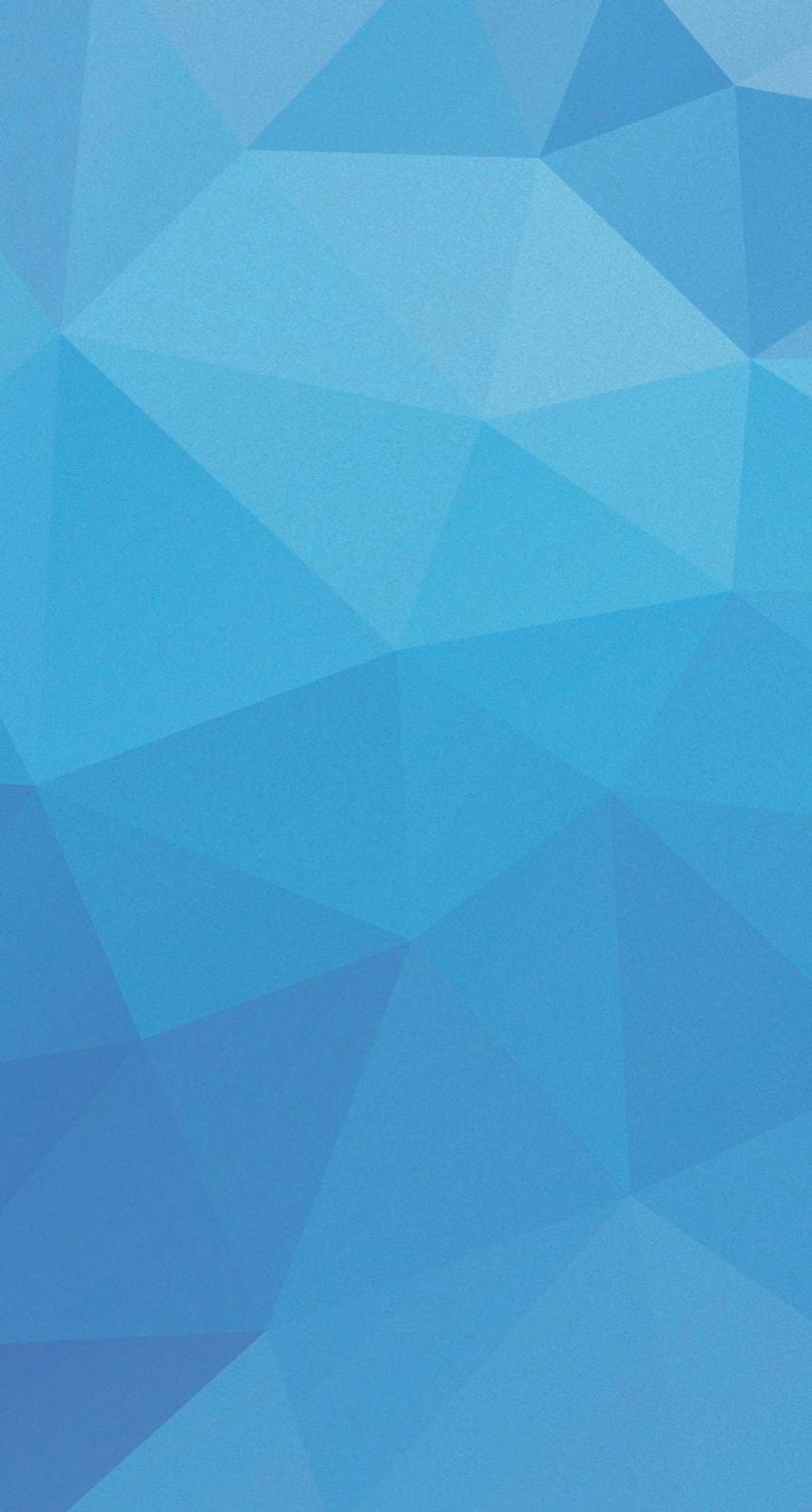 Pattern Blue Water Wallpaper Sc Iphone7