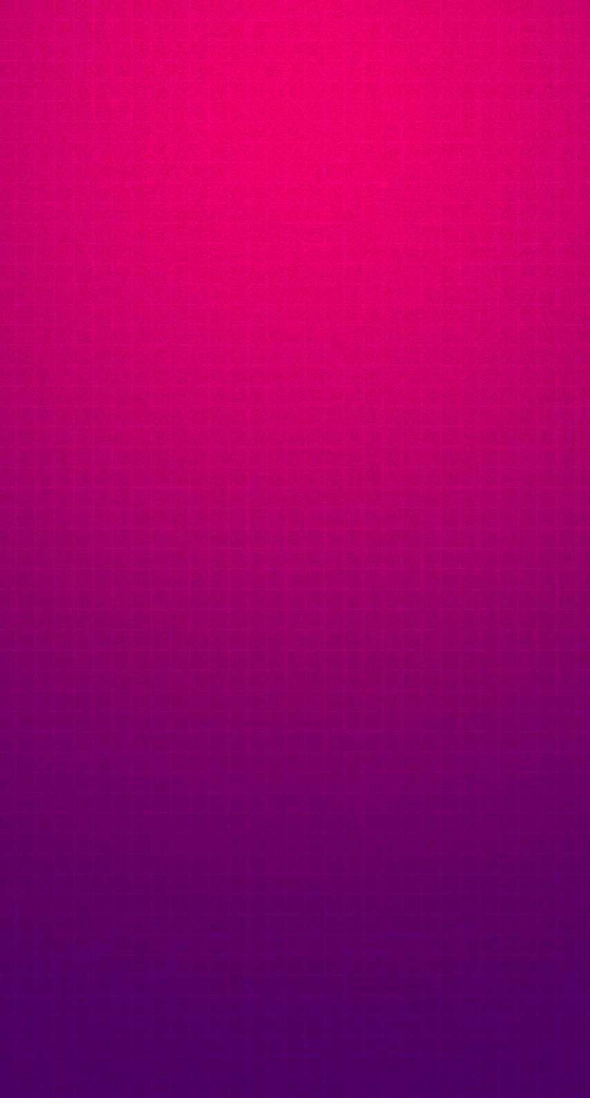 pink wallpaper for samsung a5