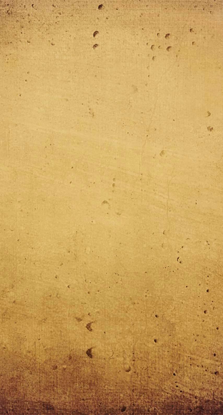 模様レトロ壁 Wallpaper Sc Iphone7壁紙