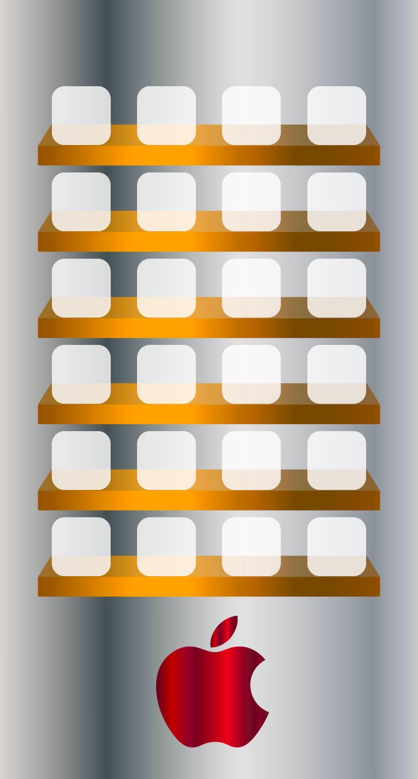 ブランデー カーペット 期限 Iphone7 棚 Pydinfo Com