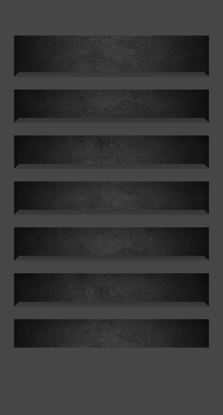Shelf Wood Simple Black Wallpaper Sc Iphone7